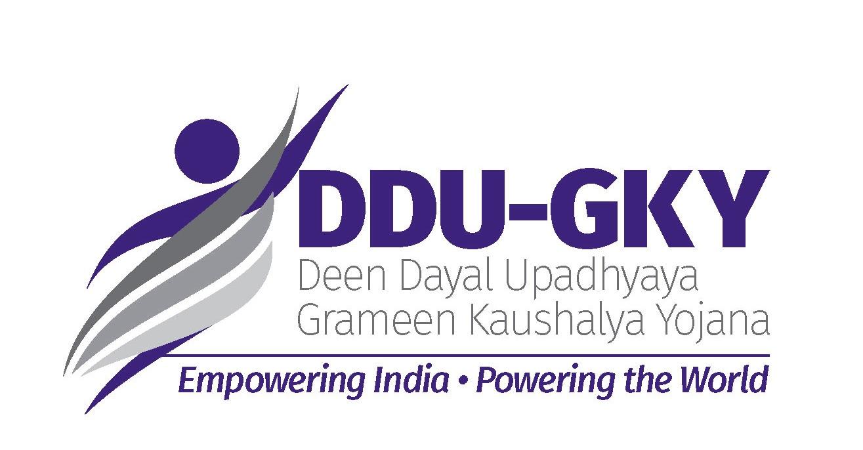 Advisor for Deen Dayal Upadhyaya Grameen Kaushalya Yojana