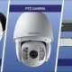 CCTV Camera on Rent in Delhi